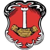 UMiG Staszów