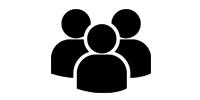 Klub Inicjatyw Twórczych TALENT