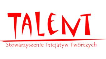 logo_sit