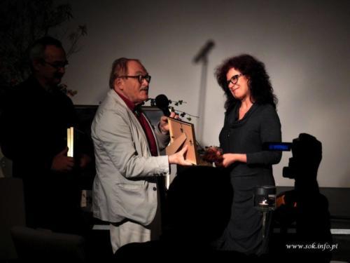 Festiwal Poezji Słowiańskiej